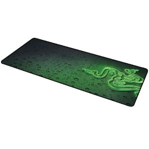 Razer Goliathus 2013 Soft Gaming Mouse Mat - Extended  (SPEED)  マウスパッド【正規保証品】