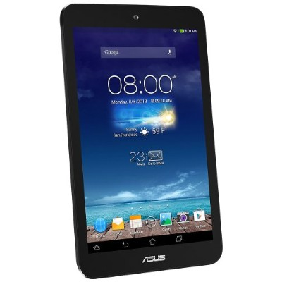ASUS ME 180シリーズ TABLET / グレー ( Android 4.2.2 / 8inch touch / ARM Cortex-A9 / 1G / 16G / BT3 ) ME180...