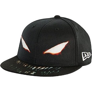 Disturbed 乱れました The Face Snapback Baseball Hat Cap 帽子キャップ