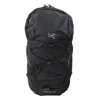 Arcteryx アークテリクス リュック バッグ 7347 Aerios10 アエリオス10L Backpack デイバッグ リュックサック バックパック 男女兼用 ag-871000