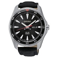 Watch Seiko Solar SNE393P2 Men´s  《逆輸入品》