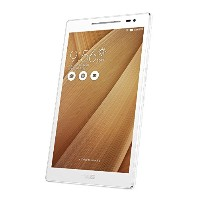 ASUS ZenPadシリーズ TABLET / シルバー ( Android 5.0.2 / 8inch touch / インテルR Atom x3-C3200 / 2G / 16G )...
