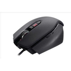 Corsair Raptor M45 Gaming Mouse ゲーミングマウス MS221 CH-9000052-AP