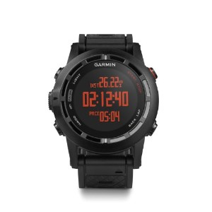 ガーミン フェニックス 2 Performance Bundle / GPS ウォッチ 心拍計付き / Garmin fenix 2 Outdoor GPS Watch + Heart Rate...