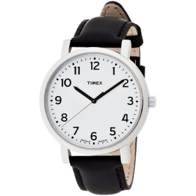 (ビームスボーイ) BEAMS BOY/TIMEX/Modern Easy Reader 13480302232 WHITE ONE SIZE