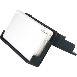 Nintendo DS Lite Ultimate Leather Case (輸入版)