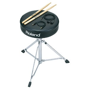 Roland V-Drums Accessory Package DAP-1