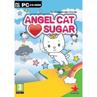Angel cat Sugar (PC) (輸入版)