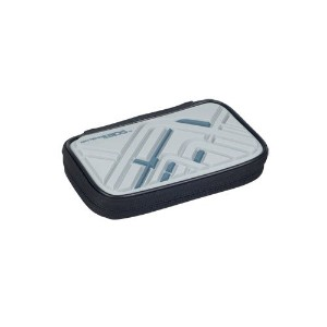 Nintendo Official Expedition Case for 3DS - Gray (輸入版)