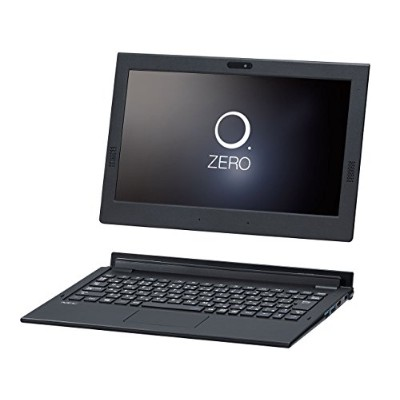 NEC PC-HZ300DAB LAVIE Hybrid ZERO