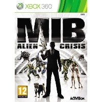 Men in Black [import anglais]