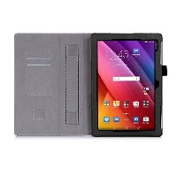 FORDREAMS ASUS 10.1 inch Zenpad 10ケース- ASUS 10.1 inch Zenpad 10 Z300C Z300MタブレットPC向けの超薄型軽量高性能なカバー...