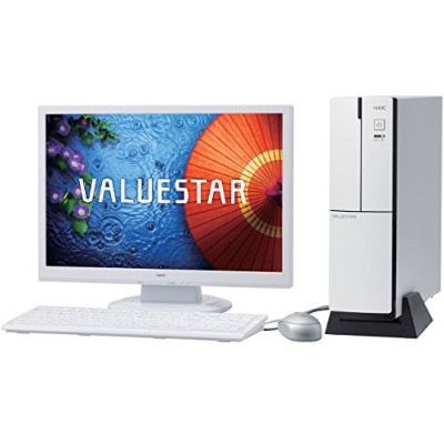 NEC PC-VL150SSW VALUESTAR L