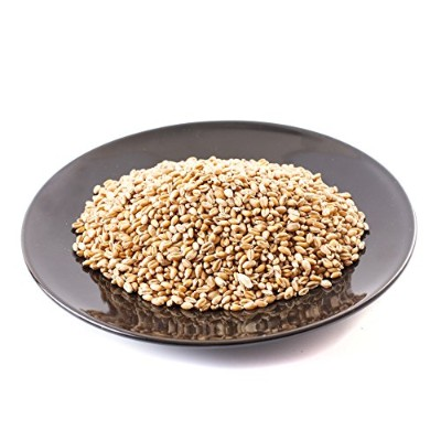 Whole Wheat Grains 1Kg