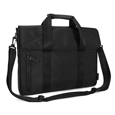Targus ターガス T-1211 15.6インチ Slim Case (Black) TST595AP