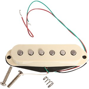 Dimarzio DP415 Area'58 AW ギターピックアップ