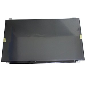 "LCDOLED®15.6""for ASUS X550 X550C X550CA X550CC 交換用液晶パネル LTN156AT20"