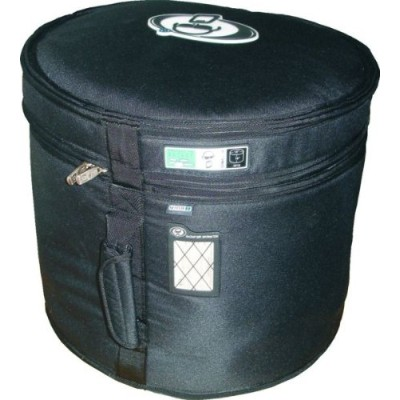 Protection Racket 12×9 Tom Case
