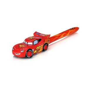 DS Cars 2 Character Stylus (輸入版)