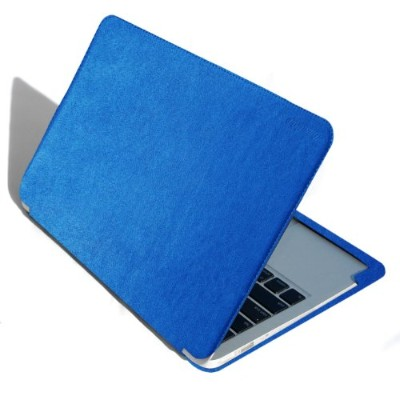 Gumdrop MacBook Air 11インチ ケース Surf Convertible ブルー SC-MACAIR11-BLU