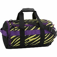 [バートン] BURTON DUFFLE BAG 14520100 SAFARI 40L