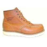 Red Wing Shoes メンズ