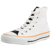 [コンバース] CONVERSE ALL STAR P-POP HI ALL STAR P-POP HI WHT (ホワイト/9)