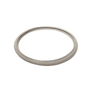 Fagor 10-Inch Silicone Gasket by Fagor
