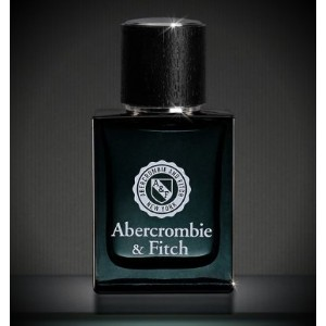ABERCROMBIE & FITCH CREST (アバクロンビエ フィッチ クレスト) 1.0 oz (30ml) Cologne Spray for Men