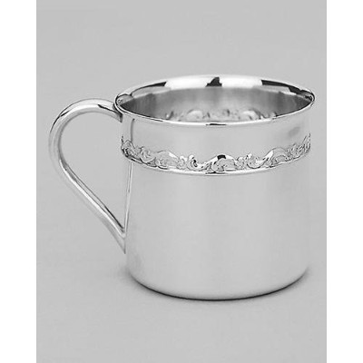 Children's Giftware 6 oz. Child Cup Tara by Reed & Barton