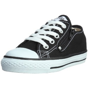 [コンバース] CONVERSE CONVERSE CD AS RZ OX CD AS RZ OX 3C190 (BLK/8)
