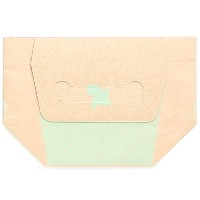 TAKI PRODUCTS SCOOP BAG