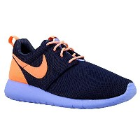 [ナイキ] Nike - Roshe One GS [並行輸入品] - Size: 24.0