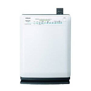 日立 海外向け 加湿空気清浄機 Hitachi Air purifiers with Humidifying functions EP-A5000(220-240V)