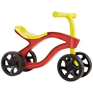 little tikes Scooteroo(スクート) 638077M