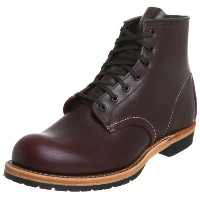 Red Wing Heritage メンズ Beckman Round 9016 カラー: ブラウン