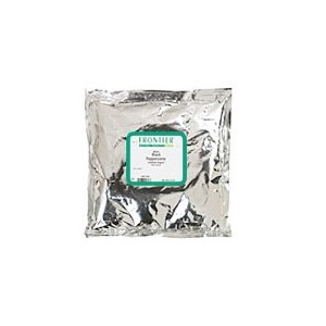 Frontier Natural Products BG13221 Frontier China Black Tea - 1x16OZ