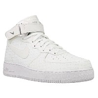 [ナイキ] Nike - Air Force 1 Mid 07 Lvs [並行輸入品] - Size: 30.0