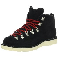 [ダナー] DANNER MOUNTAIN LIGHT STARK D-30812 BK(ブラック/8)