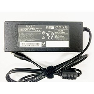 NEC LaVie L LL700/BS6W PC-LL700BS6W 互換 19V 4.74A 直型 AC アダプター adapter