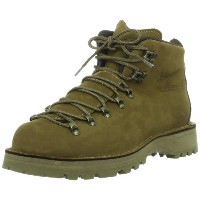 [ダナー] DANNER Mountain Light Patterson  D-30825 TN(タン/7.5)