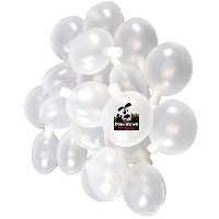 140 Replacement Squeakers, Medium, by Downtown Pet Supply by Downtown Pet Supply