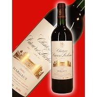 プリューレ・リシーヌ[2003]【750ml】Chateau Prieure Lichine