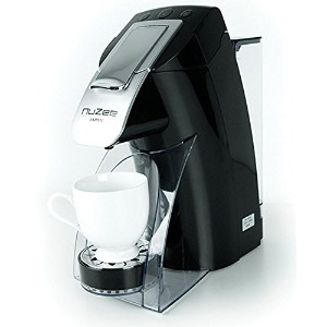 K-DRIP COFFEE BLENDER