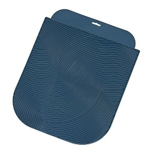 Petmate Litter Mat Ribbed by Doskocil
