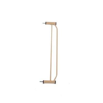 Cardinal Gates 5-inch Extension for Wood Auto-Lock Pressure Gate, PG-35WD by Cardinal Gates