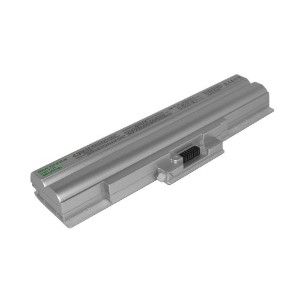 PowerSmart SONY VAIO VGN-NW320F/B、VAIO VGN-NW320F/TC、VAIO VGN-NW380F/S、VAIO VGN-NW380F/T、VAIO VGN...