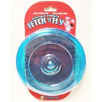 Pet Qwerks Fetch-n-Fly by Pet Qwerks