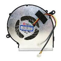 wangpeng® New GPU Cooling fan for MSI GE62 GE72 GL62 PE60 PE70 PAAD06015L