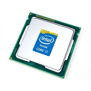 Intel Core i7 4790T 2.7GHz LGA1150 Bulk